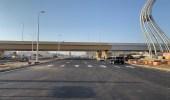 موعد تحرير المرور بطريق الملك فهد في جدة