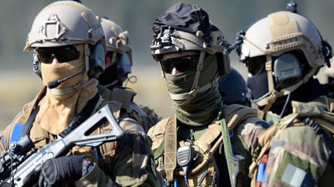 فرنسا تسحب قواتها من العراق حتى إشعار آخر