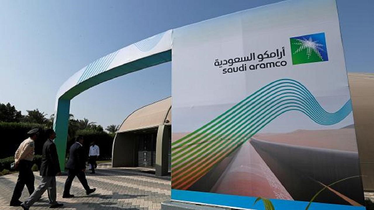 أرامكو تحسم موقفها من شركات طلبت كميات إضافية من النفط