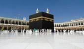 الحج: مكة مفتوحة للزائرين رغم تعليق العُمرة (فيديو)