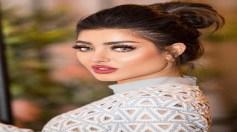 بالفيديو.. غدير سلطان تتراجع عن توبتها