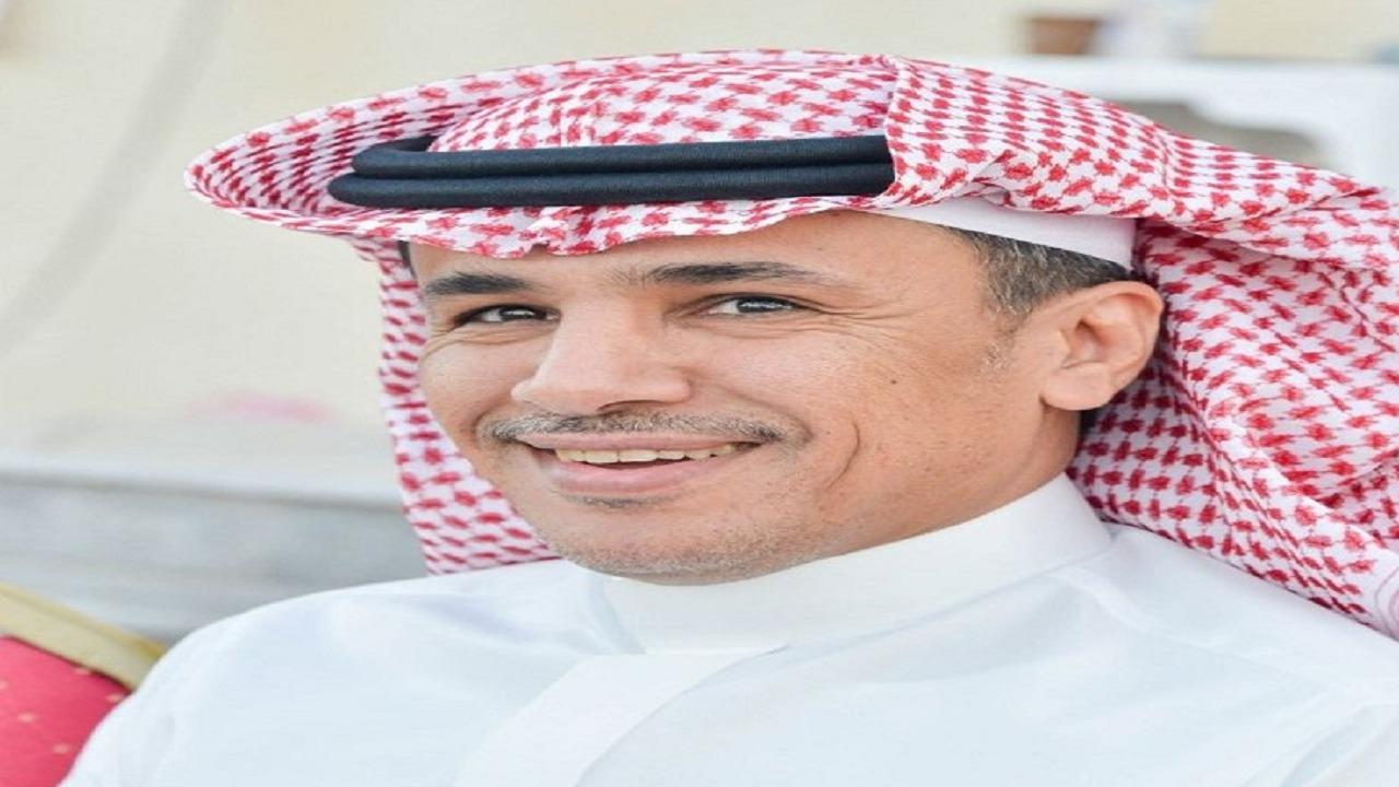 خالد المقرن: التأجيل في صالح منتخبنا