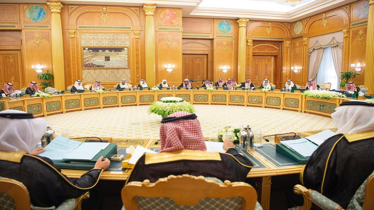 مجلس الوزراء يوافق على إنشاء هيئة السياحة