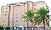 وظائف شاغرة للجنسين بمستشفى الزهراء العام