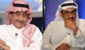 تأجيل 3 مسلسلات سعودية من العرض الرمضاني