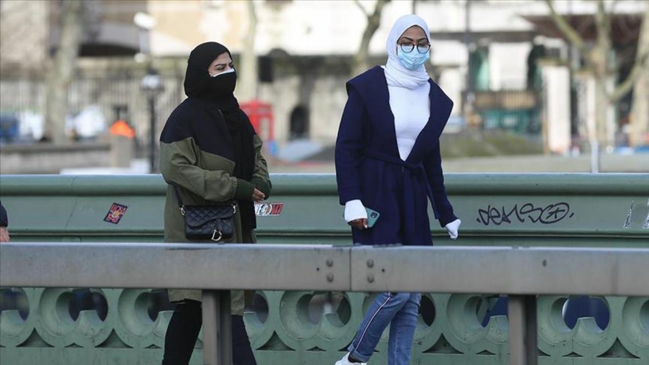 أمجد طه يفضح جرائم قطر في إخفاء حصيلة مصابي كورونا