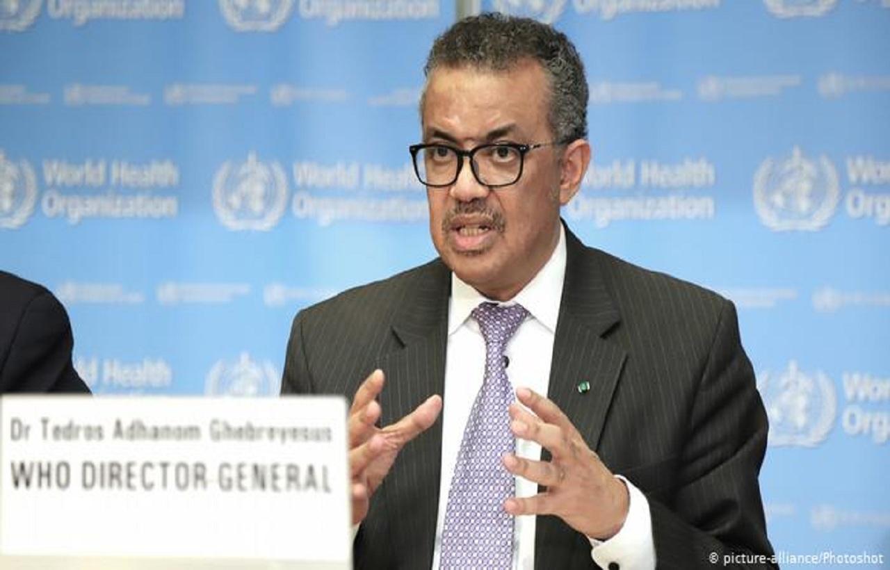 الصحة العالمية: فيروس كورونا أصبح وباءًا عالميًا