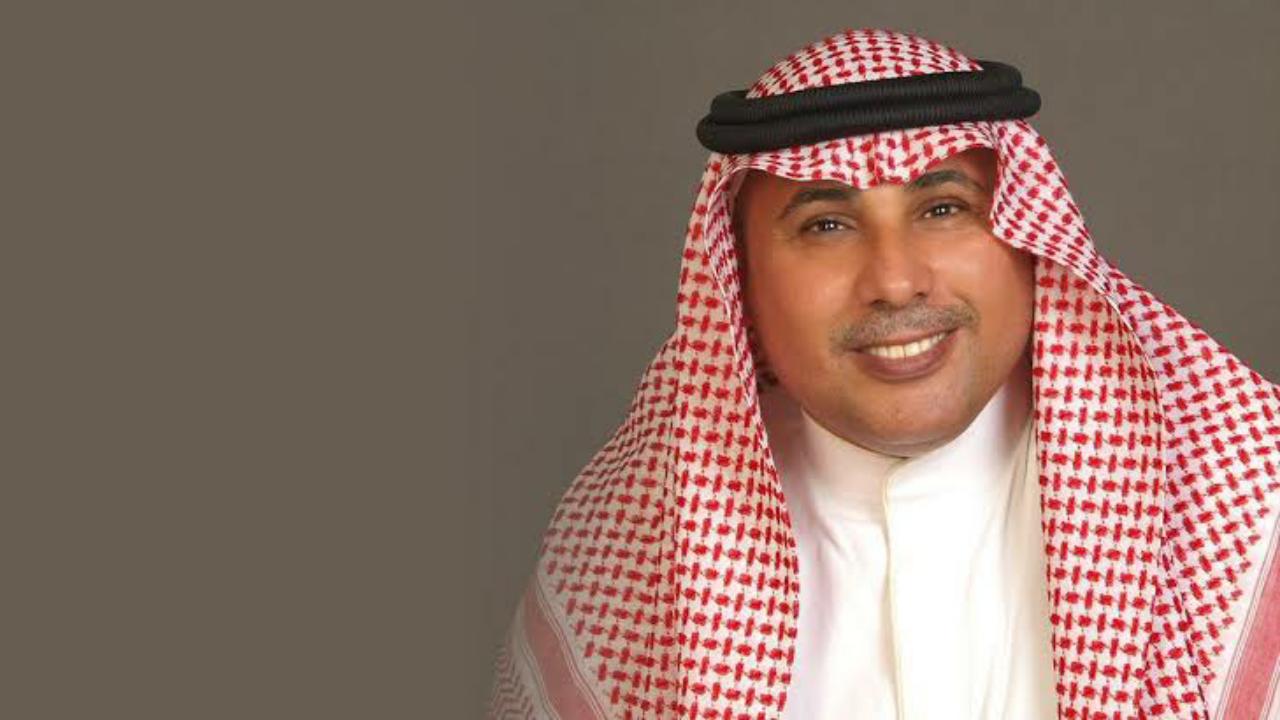 بالفيديو.. العرفج: القطيف ليست محاصرة بل تحت الحراسة الجميلة