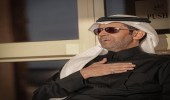 عضو شرف نصراوي يتكفل بعلاج لاعب الهلال عبدالله عطيف بعد إصابته
