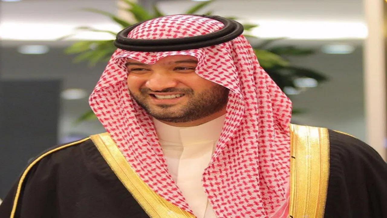 الأمير سطام: الفكر الصفوي أخطر من «داعش»