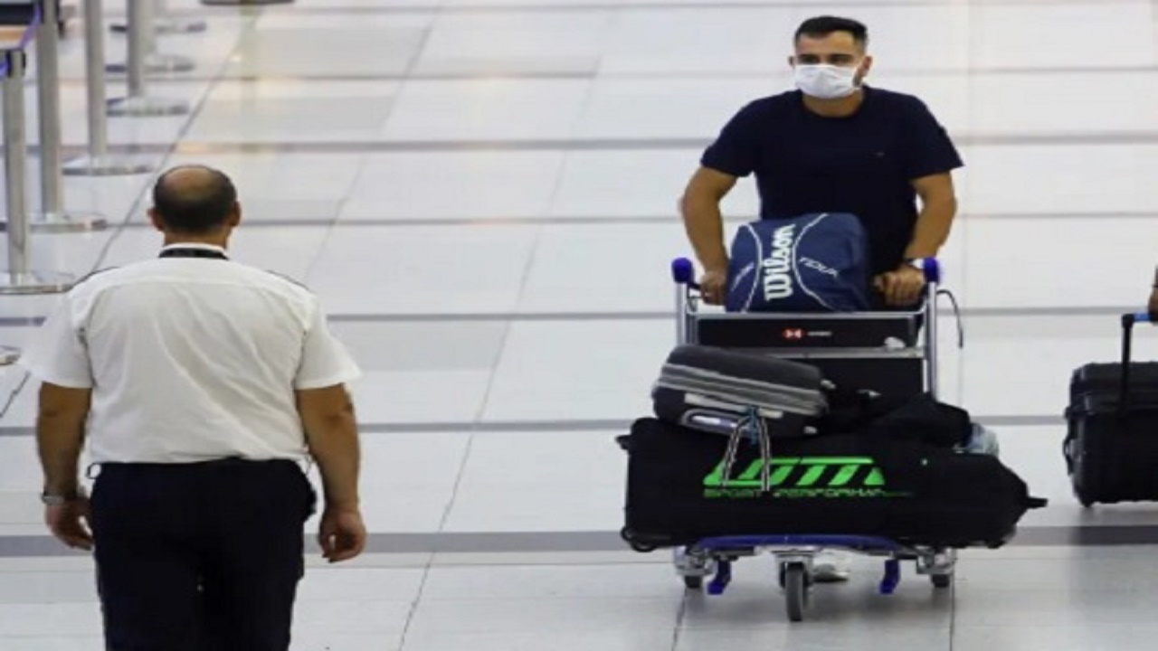 السفارة في تركيا: الخطوط السعودية ستفتح رحلاتها للراغبين في العودة