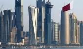 قطر مصدر الشائعات تهدد مصدريها