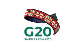 مجموعة العشرين تعقد مؤتمرا طارئاً اليوم