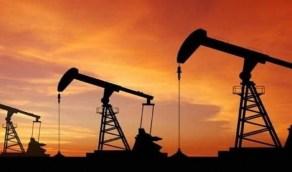 انتعاش أسعار النفط بعد بلوغها أدنى مستوى منذ 18 عاماً