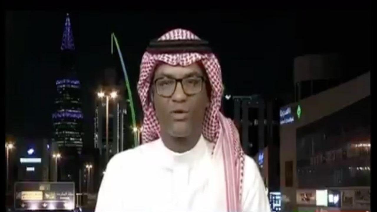 بالفيديو.. البيشي: لا يوجد من يقارع المملكة في تكلفة إنتاج النفط