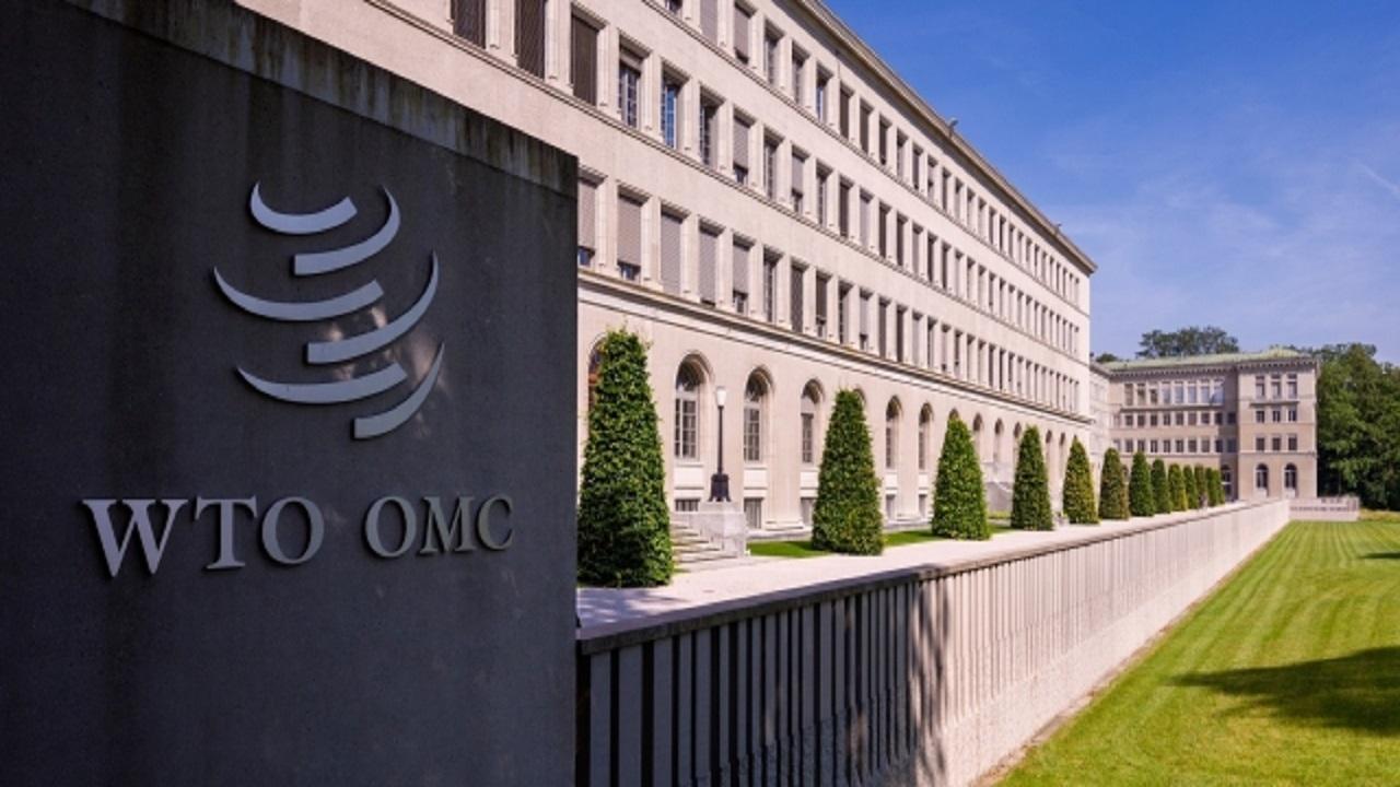 إغلاق منظمة التجارة العالمية بعد ظهور فيروس كورونا بين الموظفين