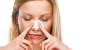 تعرف على الأعراض التي تفرق بين أمراض الحساسية والوباء