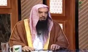 الشيخ علي بن صالح المري يوضح تشابه مرض كورونا مع الطاعون(فيديو)