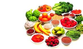 تعرف على الأطعمة المسكنة للألم ومضادة للالتهابات