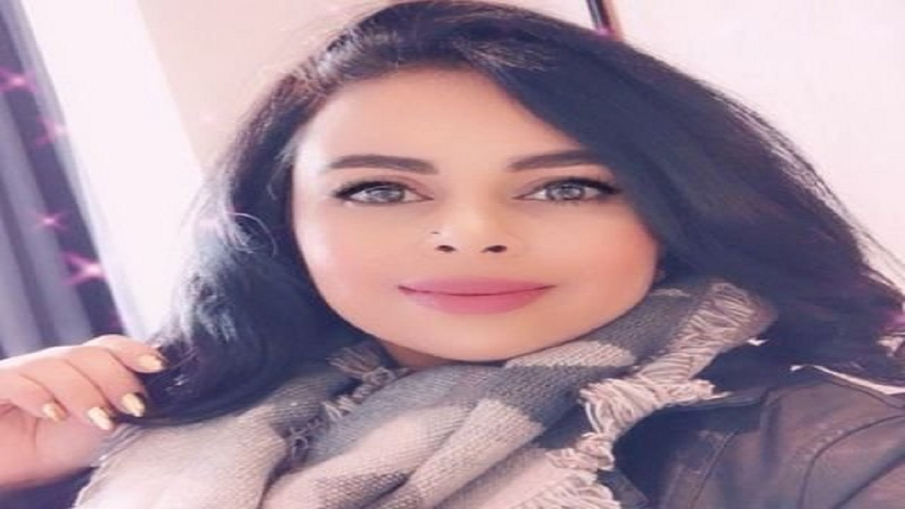 مرام عبدالعزيز ترد على منتقدي مطالبتها باستخدام المساجين في تجارب الأدوية