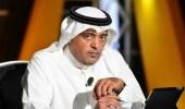 رد قوي من وليد الفراج على مشجع نصراوي وصفه بالمتناقض