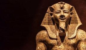 بردية مصرية تكشف ملاحقة امرأة للرجل بـ «تعويذة الربط المثيرة» منذ 1800 عام