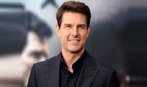 توم كروز يعتذر للجمهور بسبب فيلم «Top Gun: Maverick»