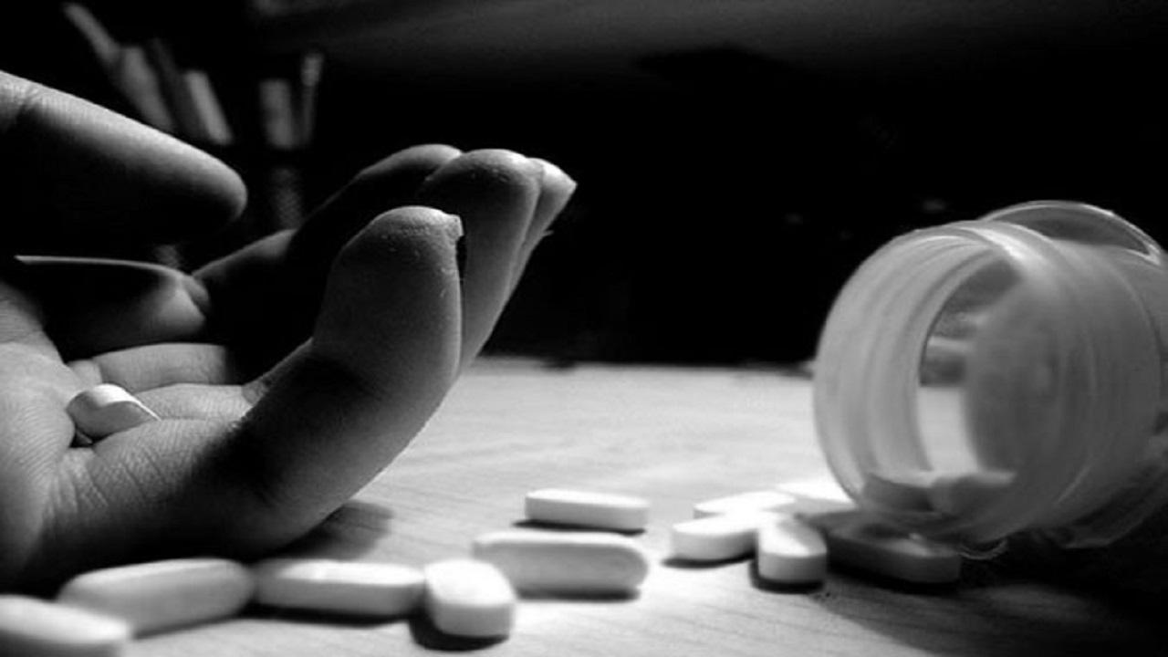 مُسنة تختار الانتحار بدلا من الموت بكورونا