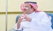 خالد النمر: رفع الصوت أثناء الغضب قد يؤدي إلى جلطة قلبية