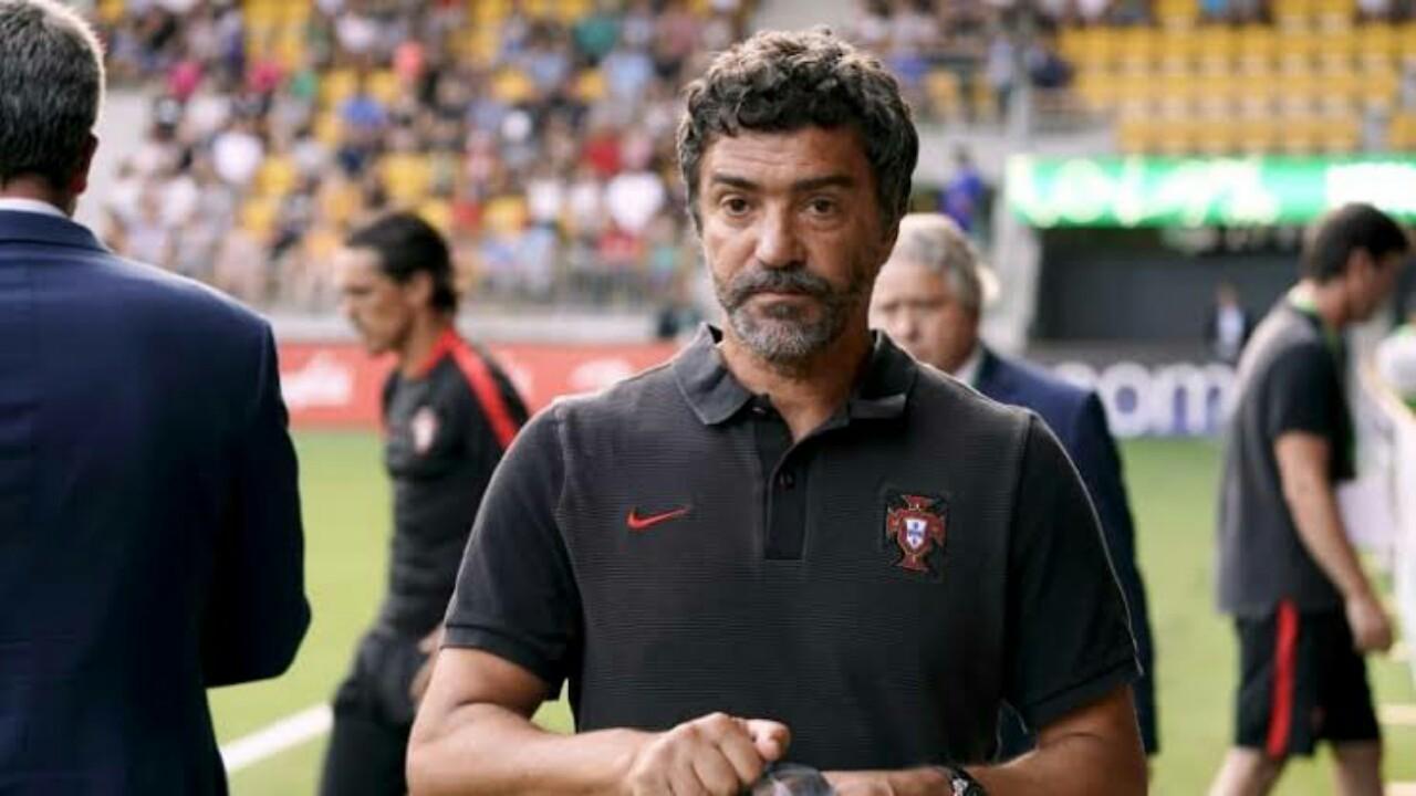 سوزا يكشف عن هدف منتخب البحرين خلال الفترة المقبلة