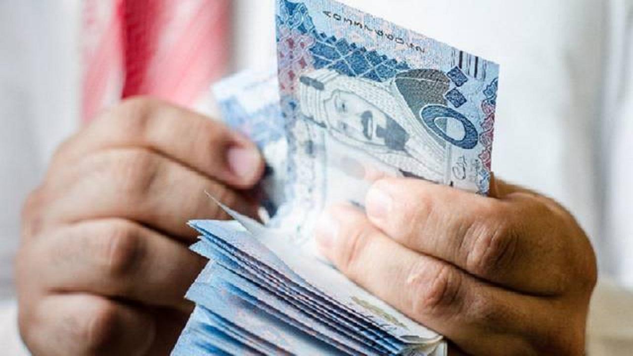 البنوك تساهم بـ160 مليون وأرامكو بـ200 مليون لحل أزمة كورونا (فيديو)