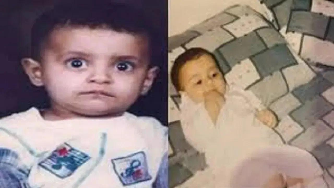 محامي أسرة نسيم حبتور: القضية تحت إجراء التحقيق رسميًا