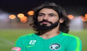 بالفيديو.. حسين عبدالغني: جيل 98 هو أفضل أجيال الأخضر