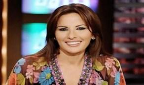 بالصور.. جومانة بوعيد تستقبل توأمها الأول في عمر الخمسين