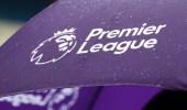 اتحاد اللاعبين المحترفين يبحث تخفيض رواتب لاعبي الدوري الإنجليزي