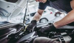 6 أشياء يجب فحصها لضمان سلامة سيارتك