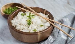 أطعمة تعرضك لخطر التسمم عند إعادة تسخينها