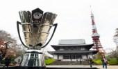 تمديد فترة تلقي طلبات استضافة كأس أمم آسيا 2027