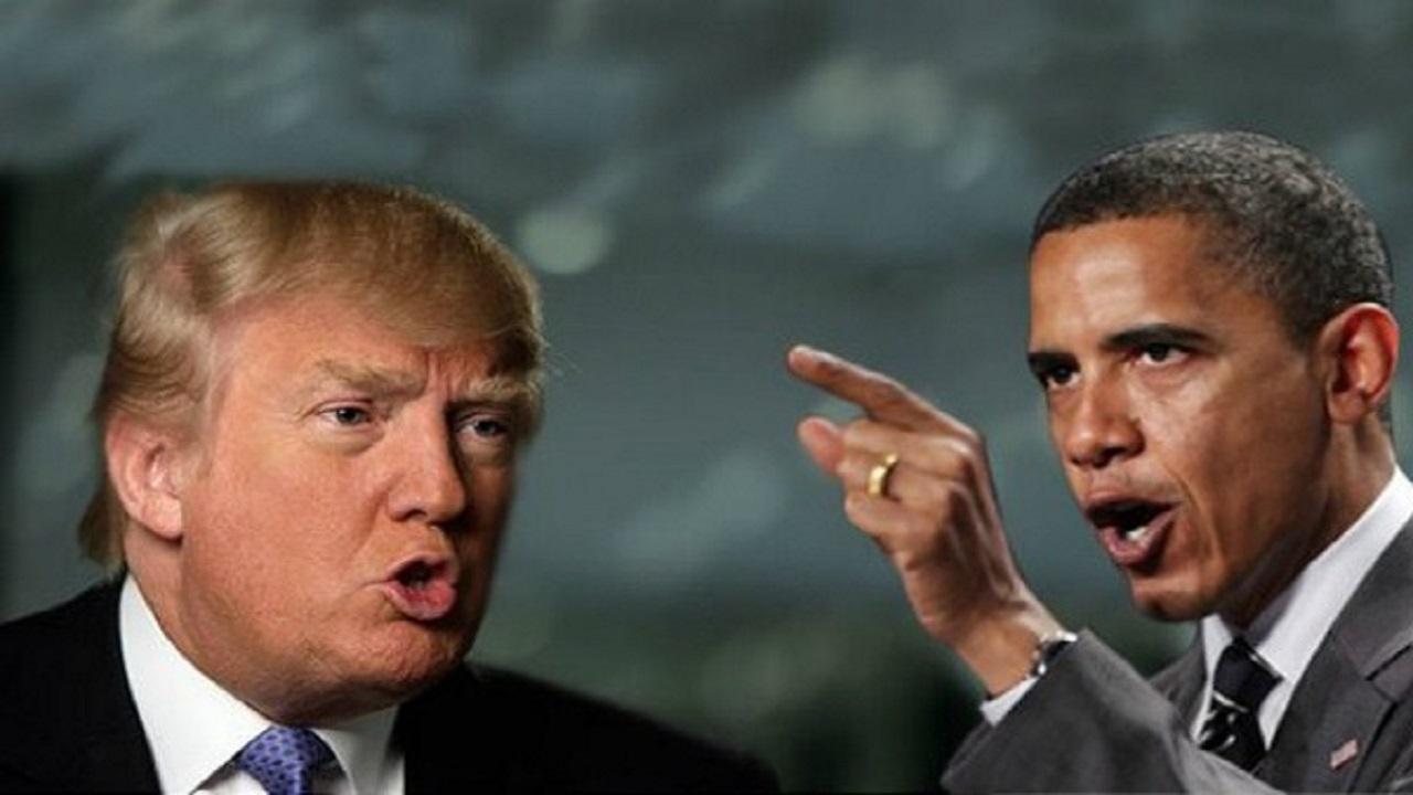 انتقاد لاذع أوباما لموقف ترامب 4082b084-f951-4e9e-b