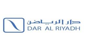 شركة دار الرياض توفر وظائف شاغرة للجنسين