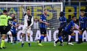 تحذير من إلغاء الدوري الإيطالي ومقترحات بتمديد اللعب حتى أكتوبر