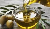 زيت الزيتون يجمل البشرة والشعر ويحمي من السرطان