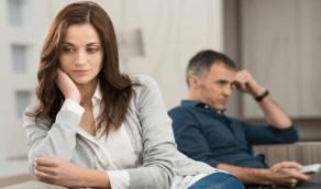زوجة لـ «المحكمة»: زوجي يريد قتلي
