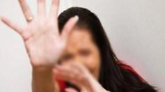 اتهام رجل باغتصاب سيدة بعد خلاف مع زوجها