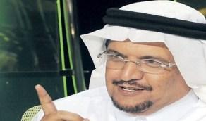 جستنيه: صالح النعيمة مدافع لن يتكرر (فيديو)