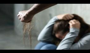 الأمم المتحدة : العنف ضد المرأة تزايد بعد تفشي كورونا