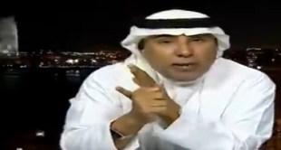 بالفيديو.. العرفج: الحجر المنزلي فرصة لإعادة صياغة عاداتنا في الأكل