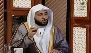 بالفيديو.. السلمي يوضح حكم تقديم دفع زكاة المال قبل وقتها