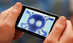 طريقة جديدة لإختراق الهواتف تحت مسمى الفيروس المستجد