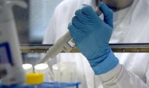 مدى فعالية مضادات الإلتهاب الرئوي في علاج الفيروس